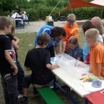 Mobile Kinderakademie_2