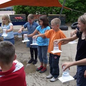 Mobile Kinderakademie_Vorschaubild Klein