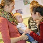 RootsOfEmpathy_Schule_1