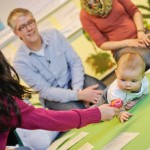 RootsOfEmpathy_Schule_2