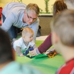 RootsOfEmpathy_Schule_3