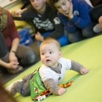 RootsOfEmpathy_Schule_5