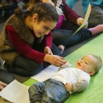 RootsOfEmpathy_Schule_6