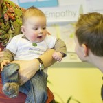 RootsOfEmpathy_Schule_7