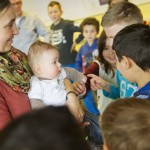 RootsOfEmpathy_Schule_8